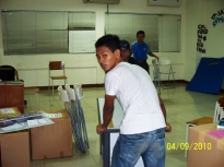 moving nasional high school | 8