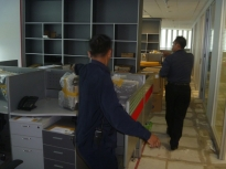 office relocation - pt antareza | 11