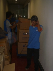 office relocation - pt antareza | 9