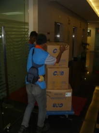 office relocation - pt antareza | 7