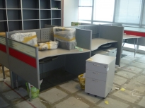 office relocation - pt antareza | 6