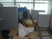 office relocation - pt antareza | 3